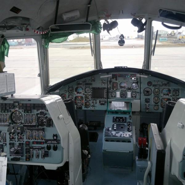 kabina-mi-26-2