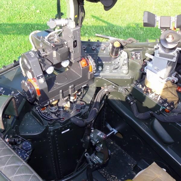 kabina-strelka-operatora-mi-24