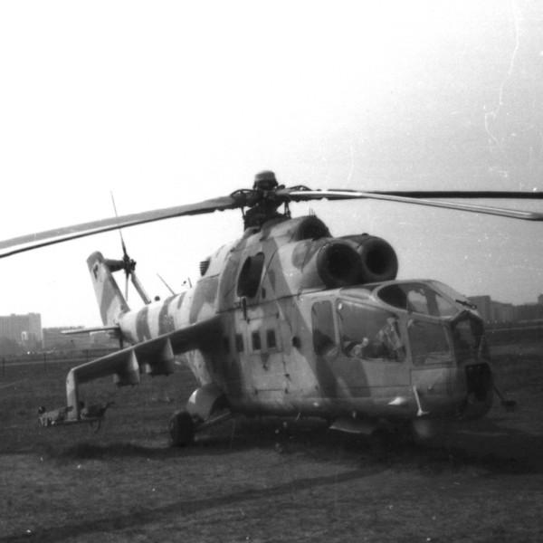 mi-24a-pozdnih-serij-vypuska
