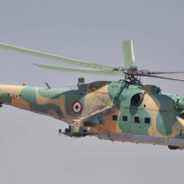 mi-25-vvs-sirii