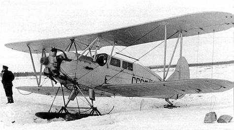 po-2l