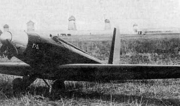 samolet-g-5