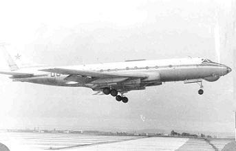 0.Ту-124Ш
