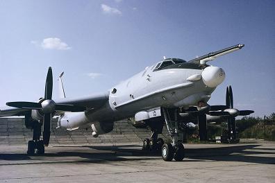 0.Ту-142МР