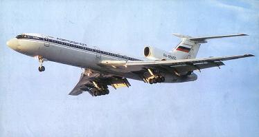 0.Ту-154М