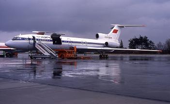 0.Ту-154С