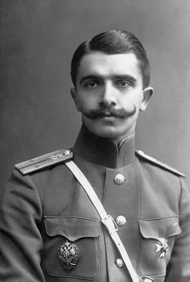 0.Военный летчик Е.В.Руднев
