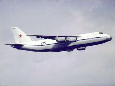 0.ан-124
