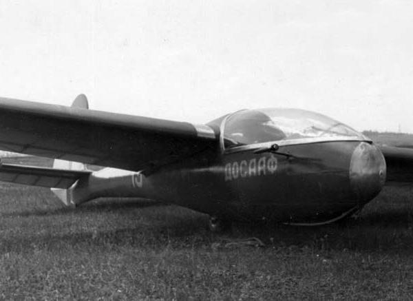 1.БК-4 КАУНАС
