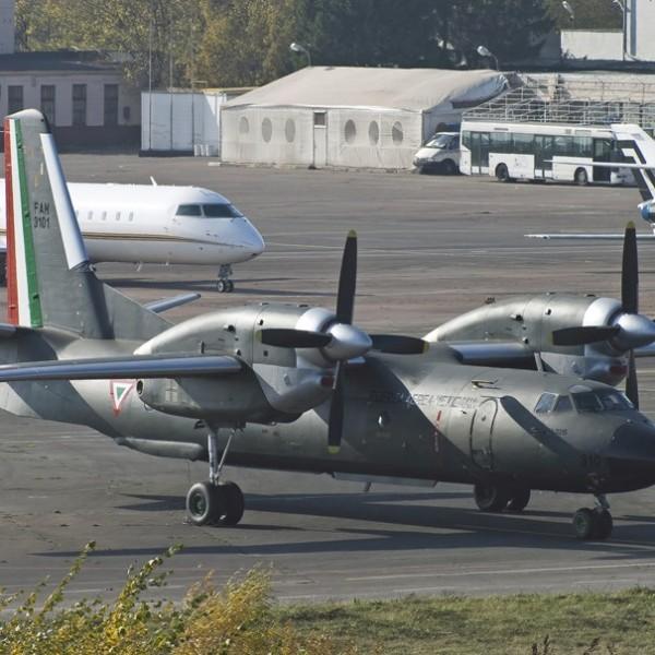 12-an-32b-vvs-meksiki