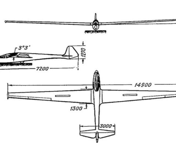 12.БК-6. Схема 2