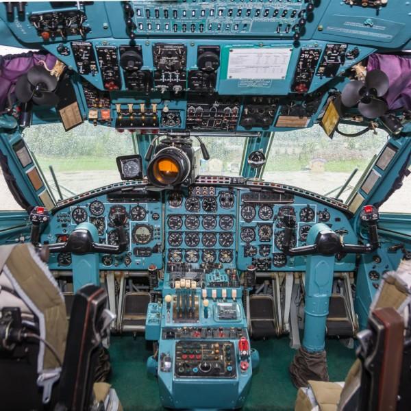 kabina-an-22