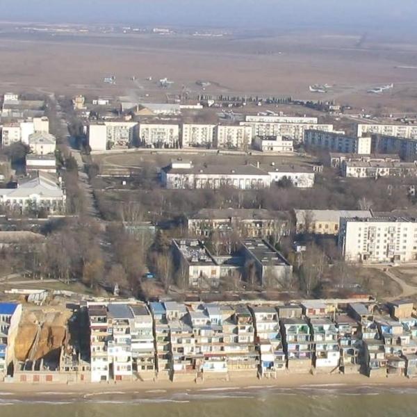 15.Кача. 2006 г.