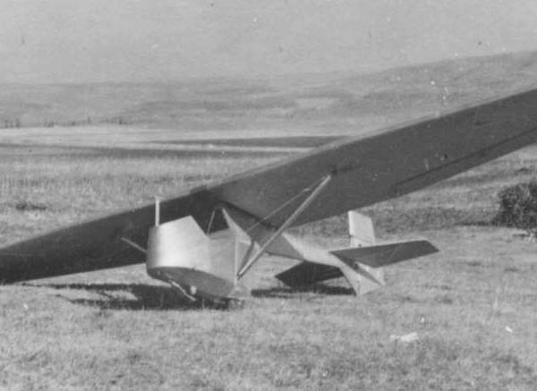 2.БРО-9