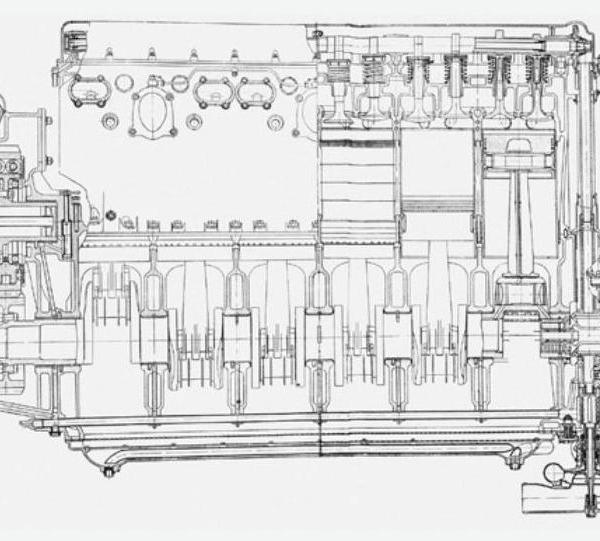 2.М-103. Схема.