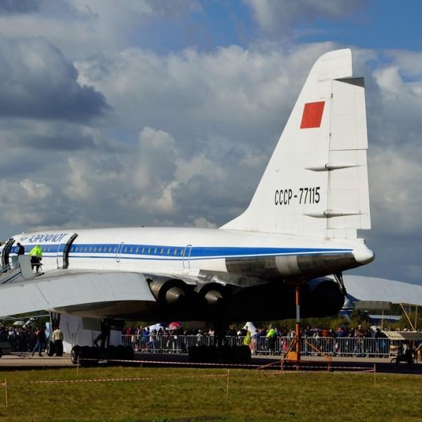 tu-144d-na-maks-2007-3