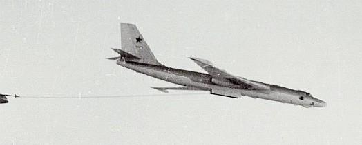4а.3МС-2 выпустил конус.