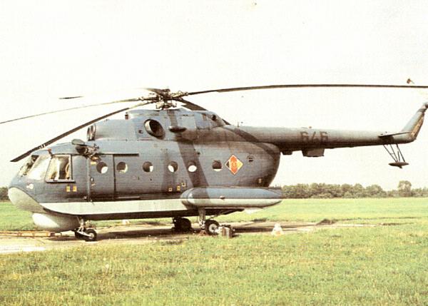 7.Ми-14БТ ВМС ГДР.