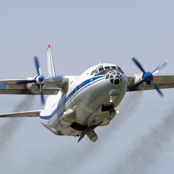 an-12b-posle-vzleta