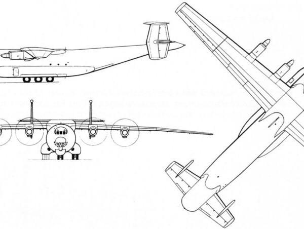 an-22-shema