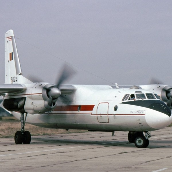 an-24rt-na-rulezhke