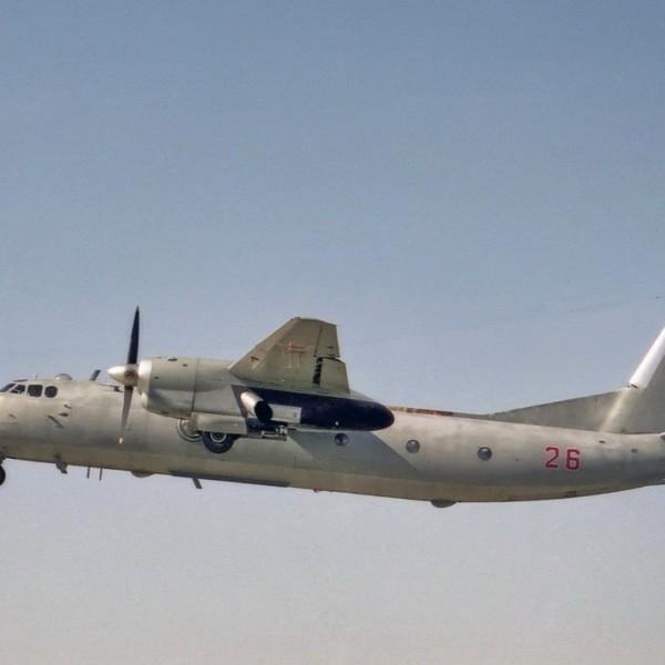 an-24t-posle-vzleta