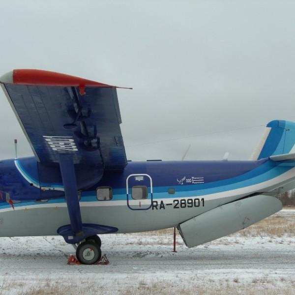 an-28-na-stoyanke-2