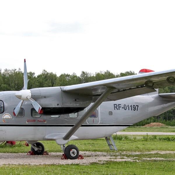 an-28-na-stoyanke