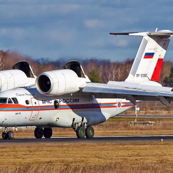an-74-na-posadke