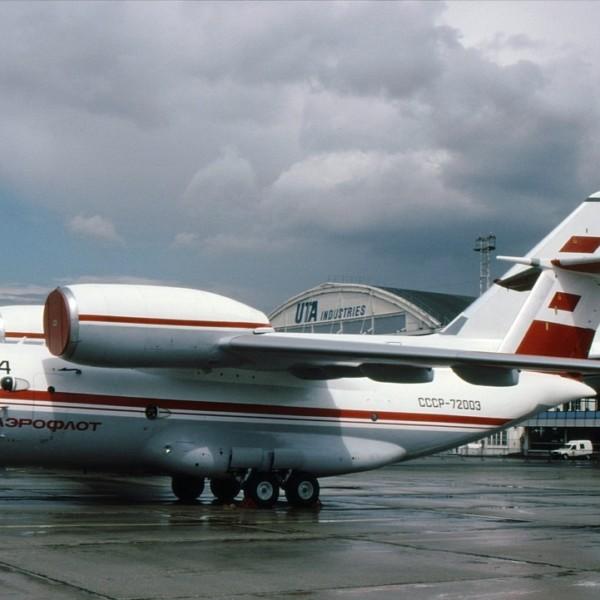 an-74-na-stoyanke