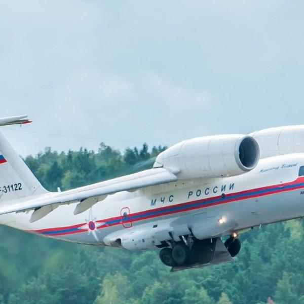 an-74p-na-vzlete