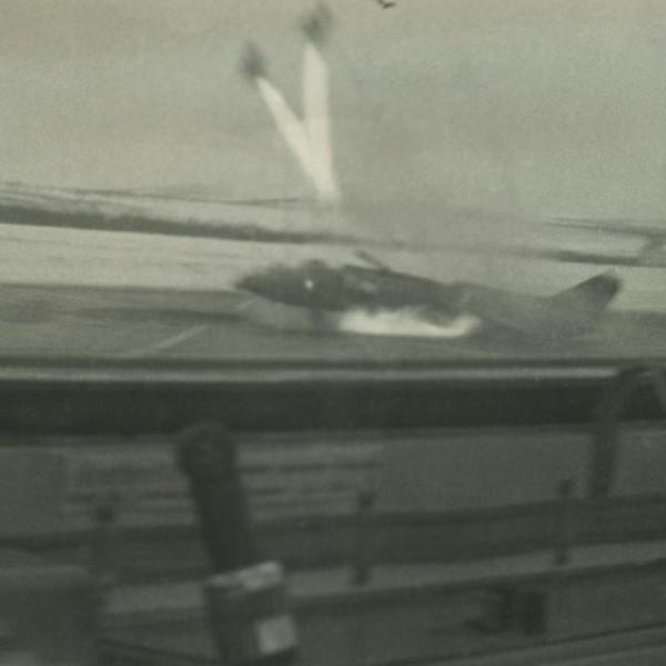 avariya-yak-38u-i-katapultirovanie-ekipazha