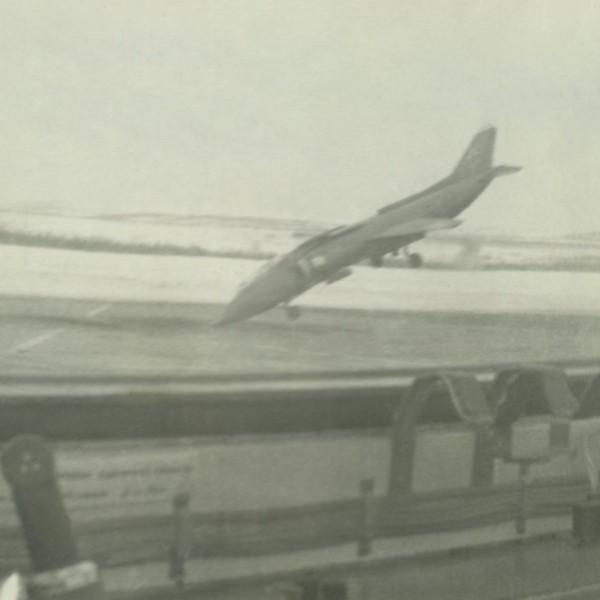 avariya-yak-38u-2