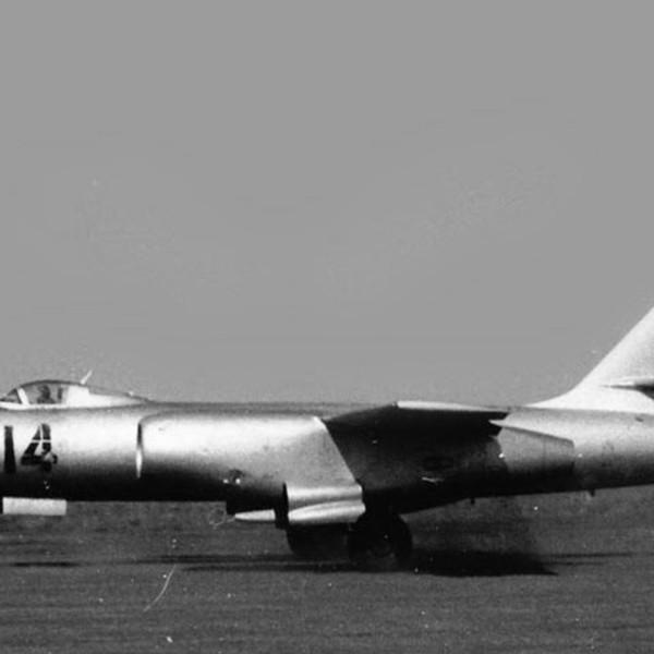 il-28u