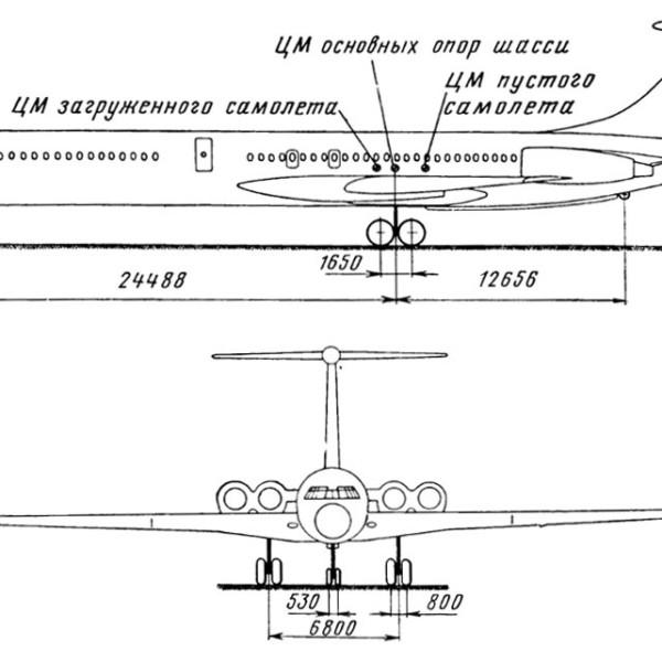 il-62m-shema