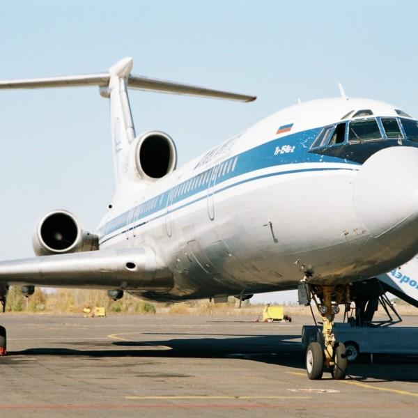 posadka-passazhirov-na-tu-154b-2
