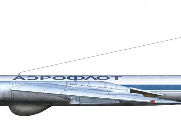 tu-16-tsiklon-risunok