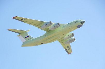 0.Ил-76МД-90А