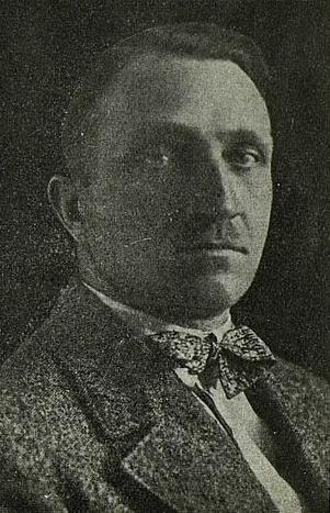 0.Мейер Борис Иванович