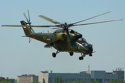 0.Ми-24ВМ