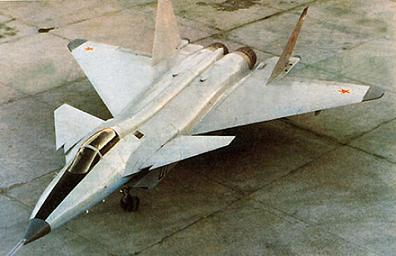 0.МиГ-1.44 (МФИ)