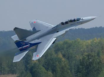 0.МиГ-35