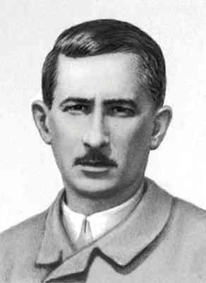 0.Н.Е.Попов.