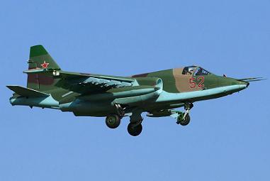 0.Су-25СМ