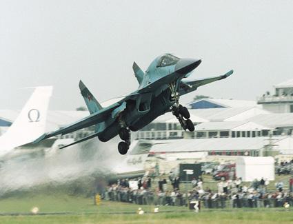 0.Су-32