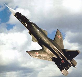 0.Су-47