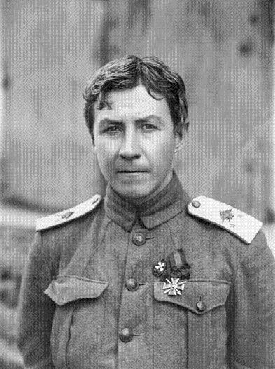 0.В.Г.Баранов