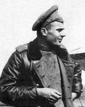 0.Янченко Василий Иванович.