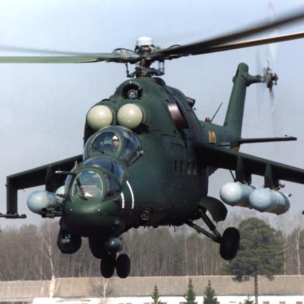 1.Ми-24ПК-2