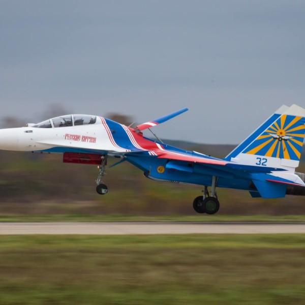 su-30sm-dlya-russkih-vityazej